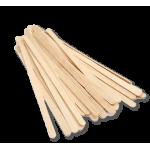 Мешалки деревянные (1)